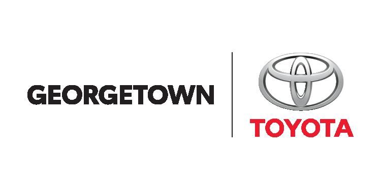 georgetown-toyota