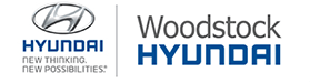 Woodstock Hyundai